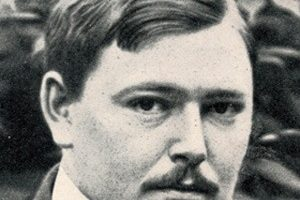 August Macke Death Cause and Date
