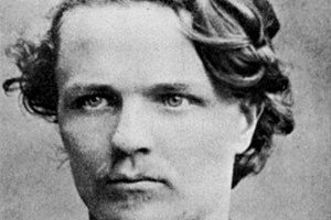August Strindberg Death Cause and Date