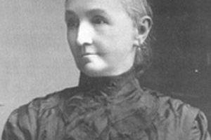 Augusta Jane Evans Death Cause and Date