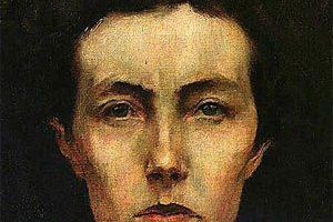 Aurelia de Souza Death Cause and Date