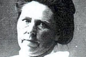 Belle Gunness Death Cause and Date