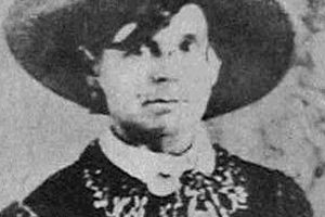 Belle Starr Death Cause and Date