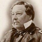 Benjamin Bonneville Death Cause and Date