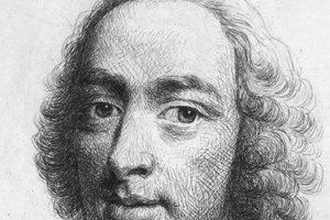 Benjamin Davis Wilson Death Cause and Date