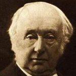 Benjamin Jowett Death Cause and Date
