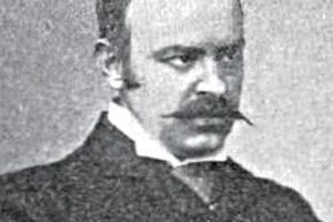 Benjamin Kidd Death Cause and Date