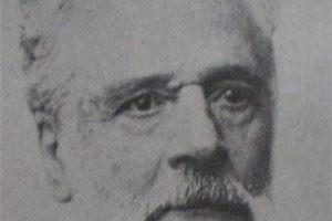 Bernardo De Irigoyen Death Cause and Date