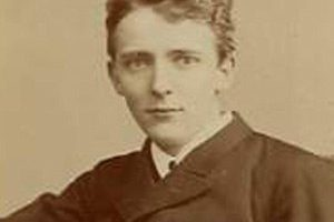 Bernhard Stavenhagen Death Cause and Date
