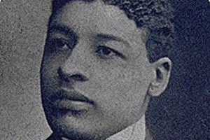 Bert Williams Death Cause and Date