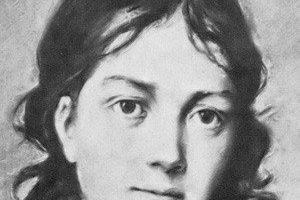 Bettina Von Arnim Death Cause and Date