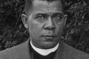 Booker T. Washington Death Cause and Date