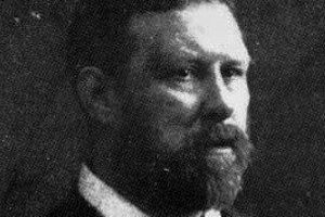 Bram Stoker Death Cause and Date