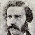 Bret Harte Death Cause and Date
