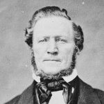 Brigham Young Death Cause and Date