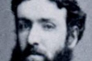 Bruce Price Death Cause and Date