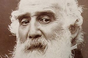 Camille Pissarro Death Cause and Date