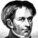 Carl Adolph Agardh Death Cause and Date