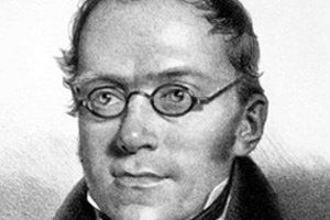 Carl Czerny Death Cause and Date