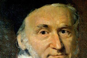 Carl Friedrich Gauss Death Cause and Date