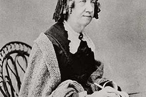 Catharine Beecher Death Cause and Date