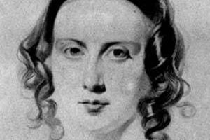 Catherine Dickens Death Cause and Date
