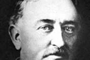 Cecil Rhodes Death Cause and Date