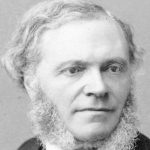 Cesar Franck Death Cause and Date