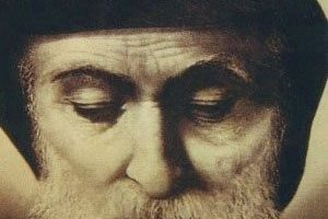 Charbel Makhluf Death Cause and Date