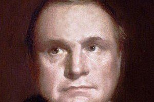 Charles Babbage Death Cause and Date