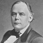 Charles Bradlaugh Death Cause and Date