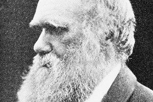 Charles Darwin Death Cause and Date