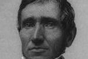 Charles Goodyear Death Cause and Date