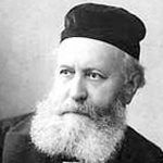 Charles Gounod Death Cause and Date