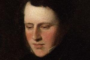 Charles Green Death Cause and Date