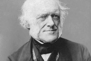 Charles Lyell Death Cause and Date