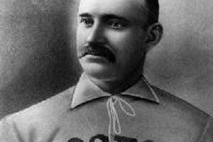 Charles Radbourn Death Cause and Date
