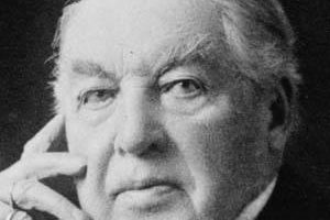 Charles Tupper Death Cause and Date