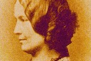 Charlotte Bronte Death Cause and Date
