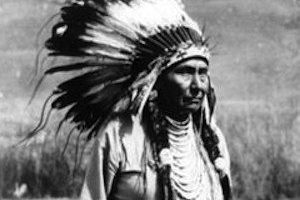 Chief Joseph Death Cause and Date