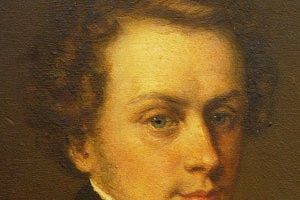 Christian Doppler Death Cause and Date