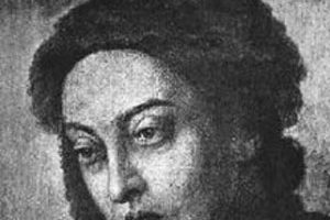 Christina Rossetti Death Cause and Date