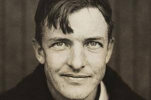 Christy Mathewson Death Cause and Date