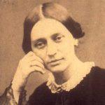 Clara Schumann Death Cause and Date