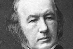 Claude Bernard Death Cause and Date