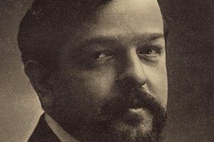 Claude Debussy Death Cause and Date
