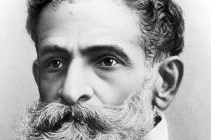Deodoro Da Fonseca Death Cause and Date