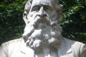 Devil Anse Hatfield Death Cause and Date
