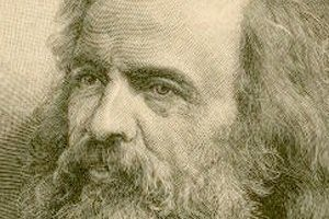 Dmitri Mendeleev Death Cause and Date