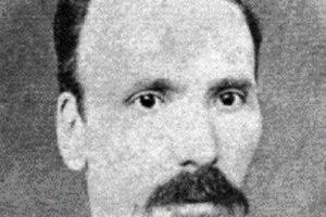 Dobri Voynikov Death Cause and Date