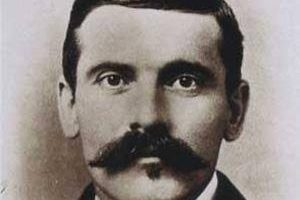 Doc Holliday Death Cause and Date